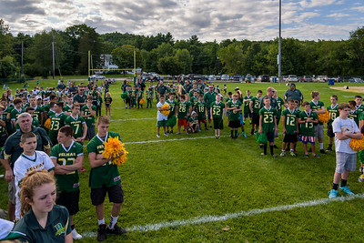 20140823-171214_[Andy Vanti Field Dedication]_0023_Archive