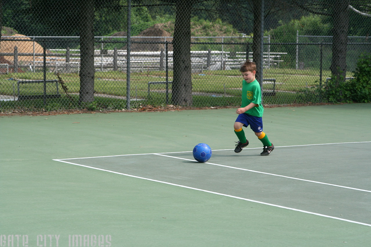 IMG_6861 Brian Soccer