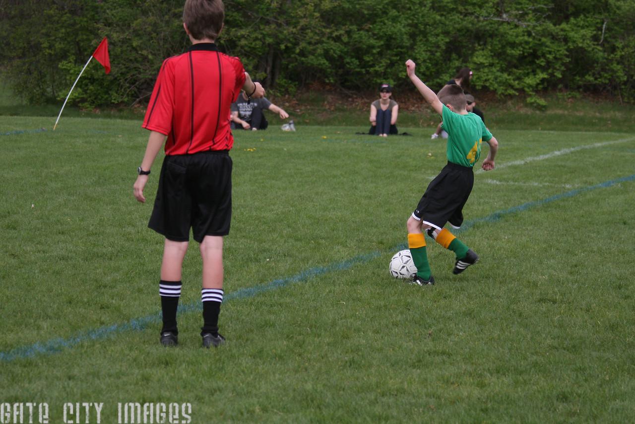 IMG4_10531 Cam direct kick BU10 Rec Soccer