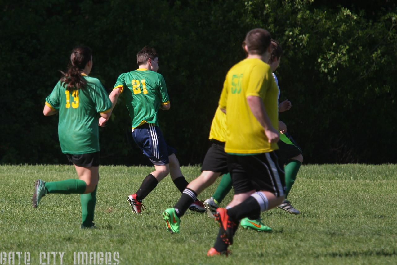 Brian goal seq Rec Soccer -2753