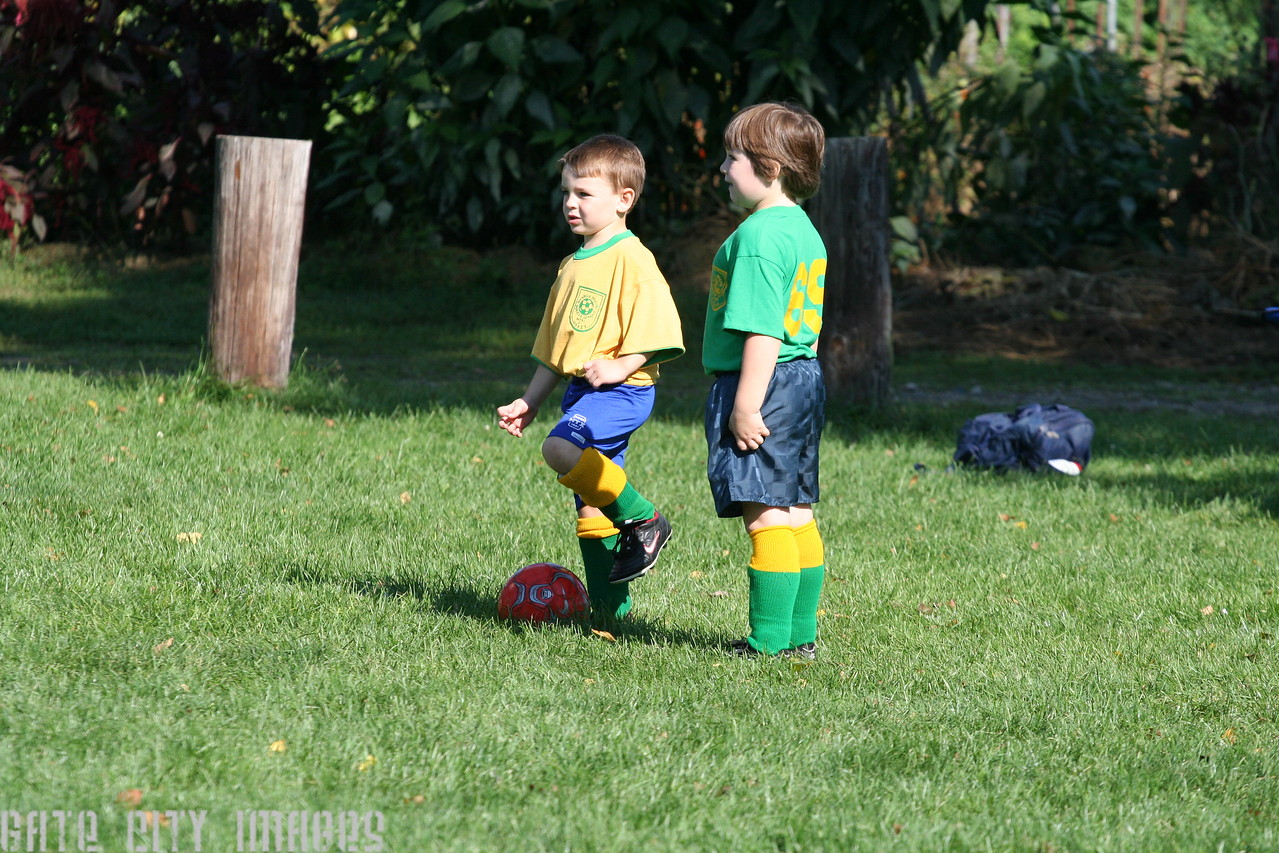 IMG_1071 Brian rec league soccer