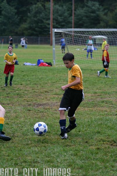 IMG_9525 Ian Rec League Soccer
