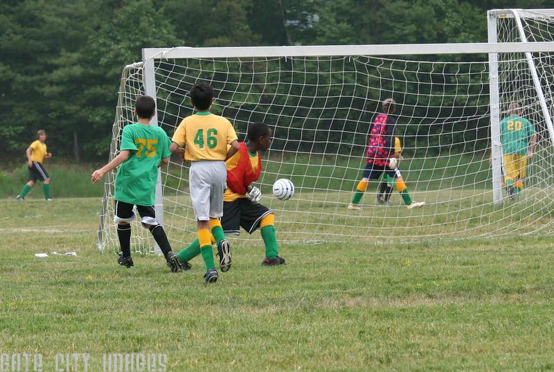 IMG_6892 Cesar goal seq 2 Rec League Soccer by MF