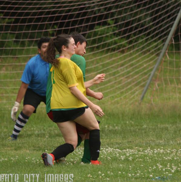 Rec Soccer U19-2888