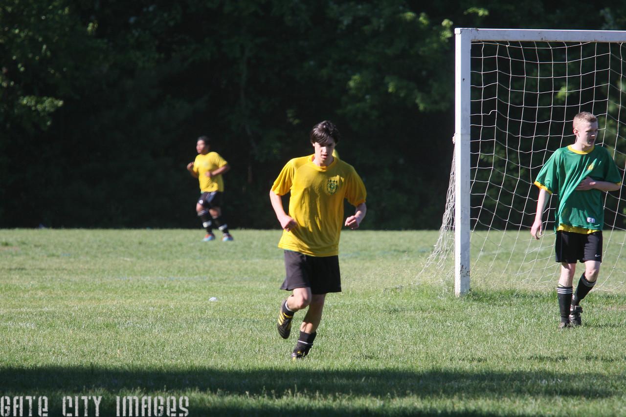 IMG4_43199 Ian goal seq rec soccer