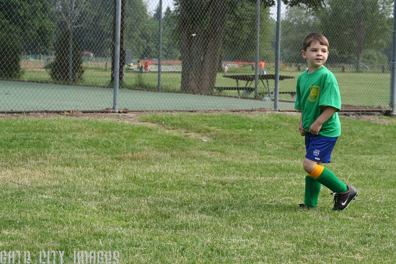 IMG_6849 Brian Soccer