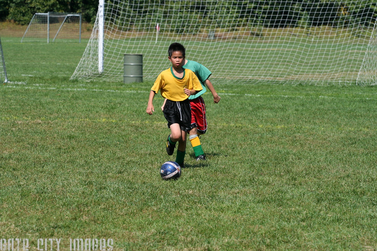 IMG_1102 Alan rec league soccer
