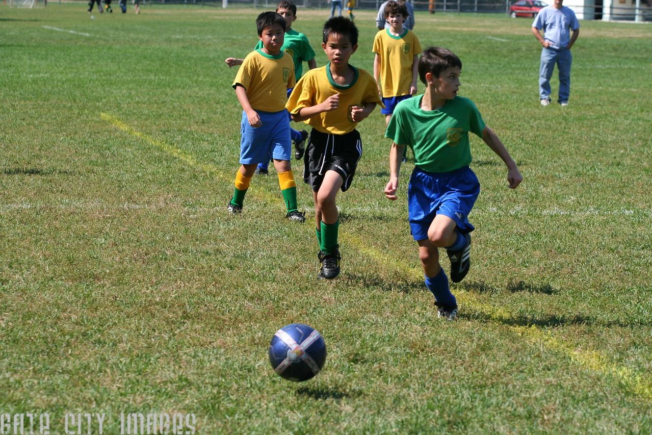 IMG_1094 Alan, Ian Rec League Soccer