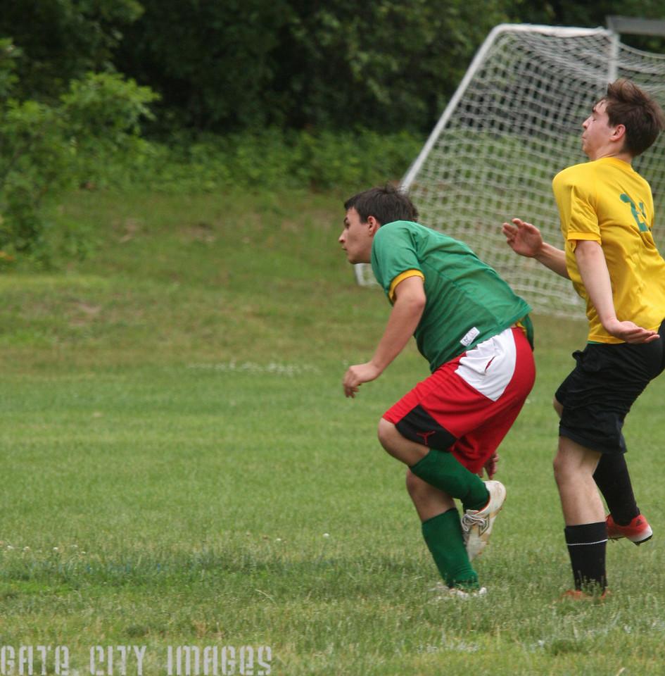 Rec Soccer U19-2875