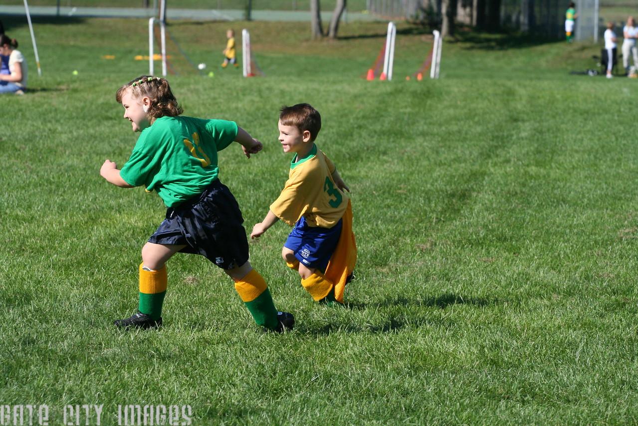 IMG_1058 Brian rec league soccer