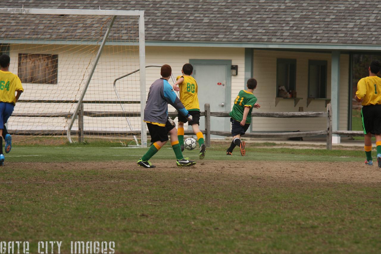 IMG4_42508 Sam goal U14 Rec Soccer
