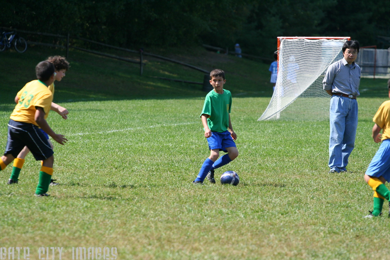 IMG_1108 Cesar Rec League Soccer