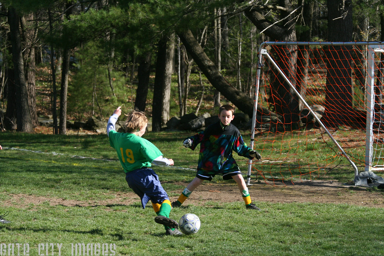 IMG_6797 AJ Goal sequence 1 rec league