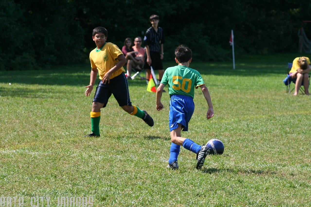 IMG_1098 Ian Rec League Soccer