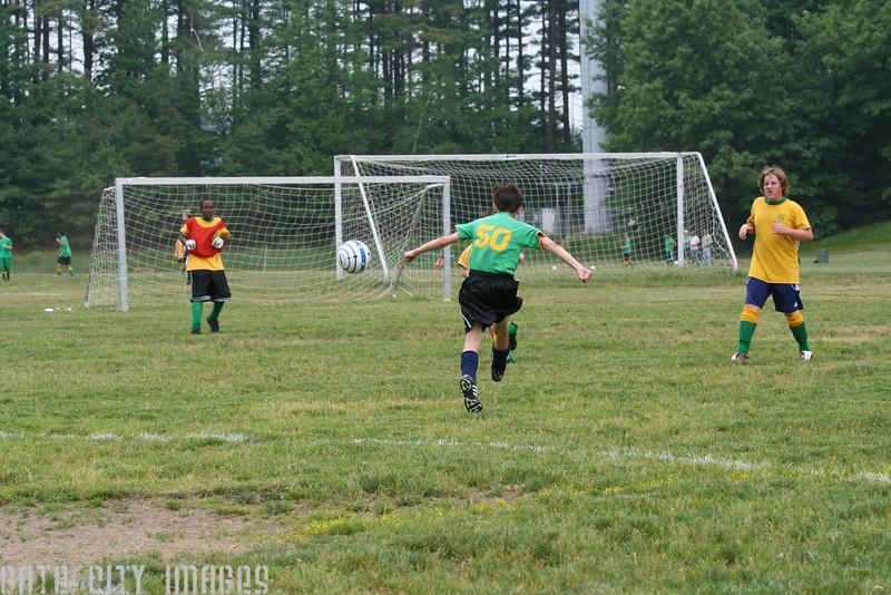 IMG_6886 Ian Rec League Soccer by MF