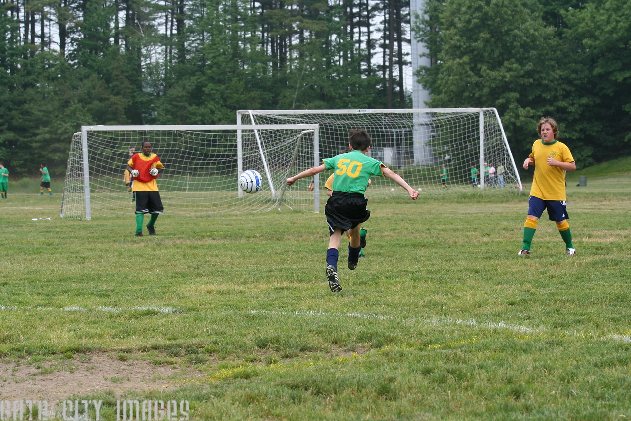 IMG_6886 Ian Rec League Soccer by MF