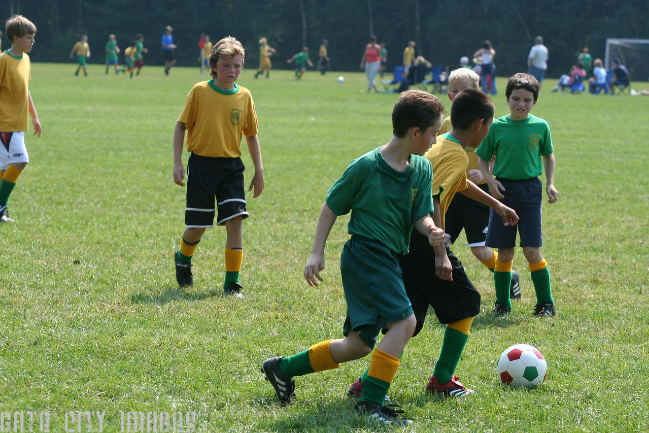 IMG_0959 Jacob, Stephen rec league soccer by M Frechette