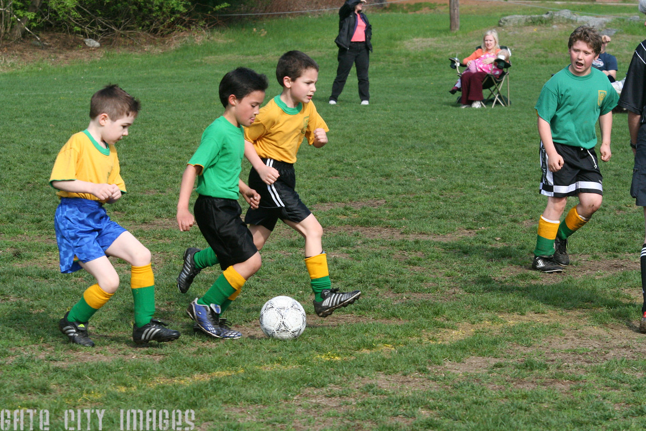 IMG_7111 David rec league soccer