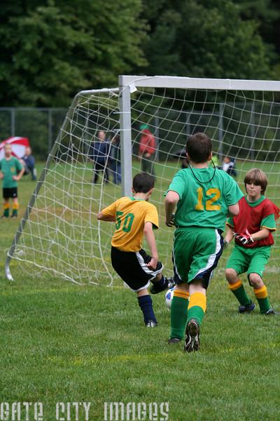 IMG_9535 Ian Rec League Soccer