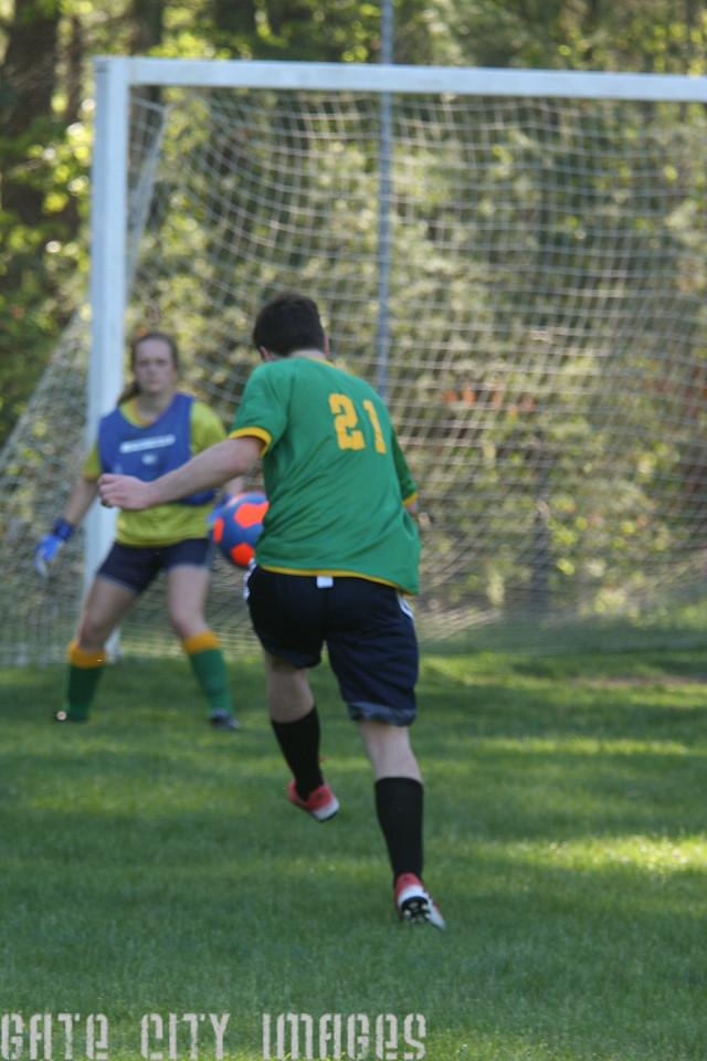 Brian Rec Soccer -2716