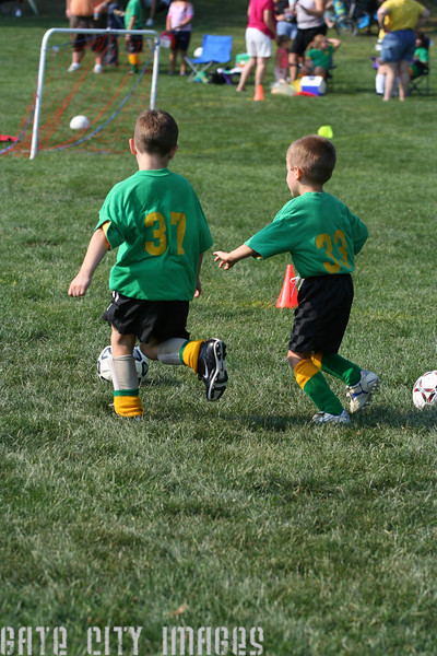 IMG_9306 Brian Rec League Soccer
