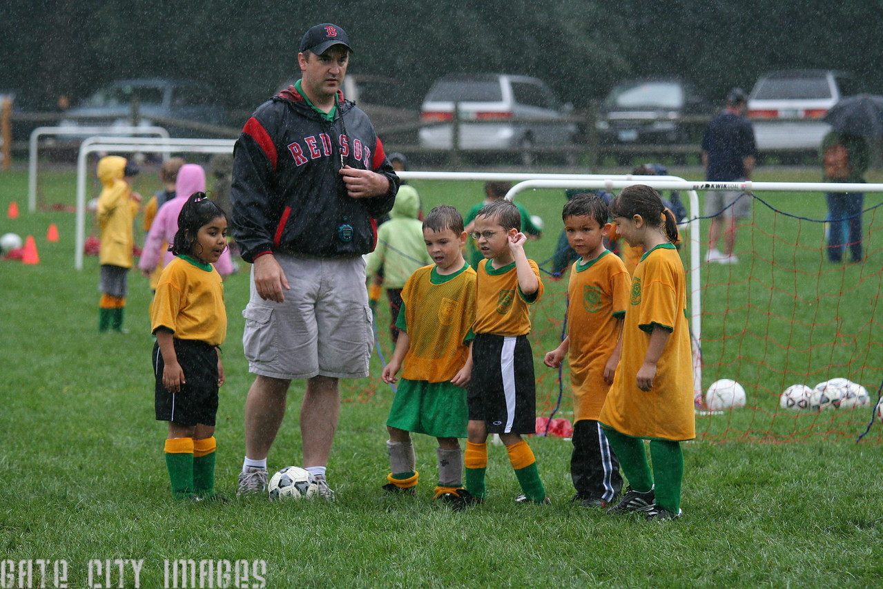 IMG_9510 Anjolie, Charlie, Brian, Andrew, Joshua, girl Rec League Soccer