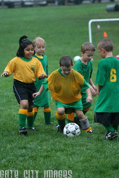 IMG_9483 Brian Rec League Soccer