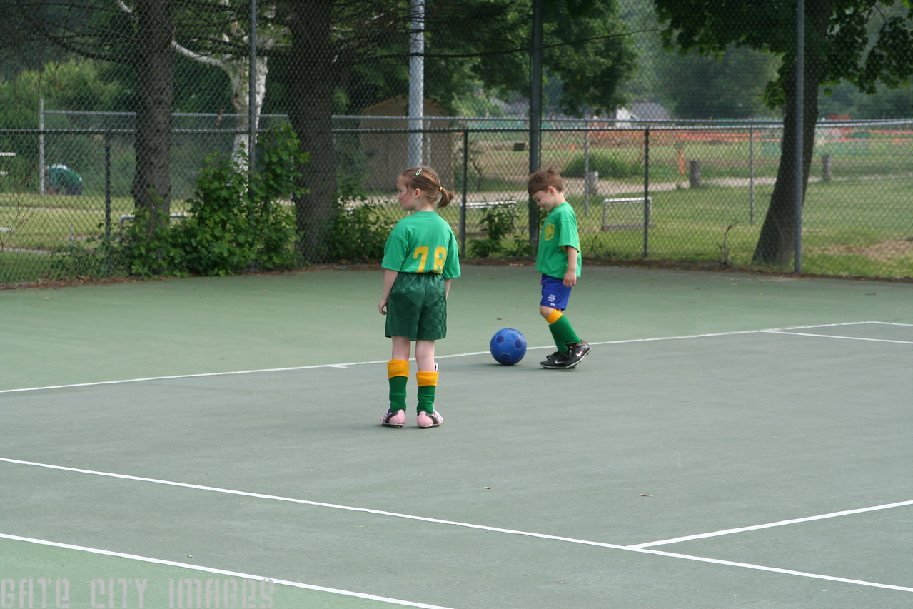 IMG_6854 , Brian  Soccer