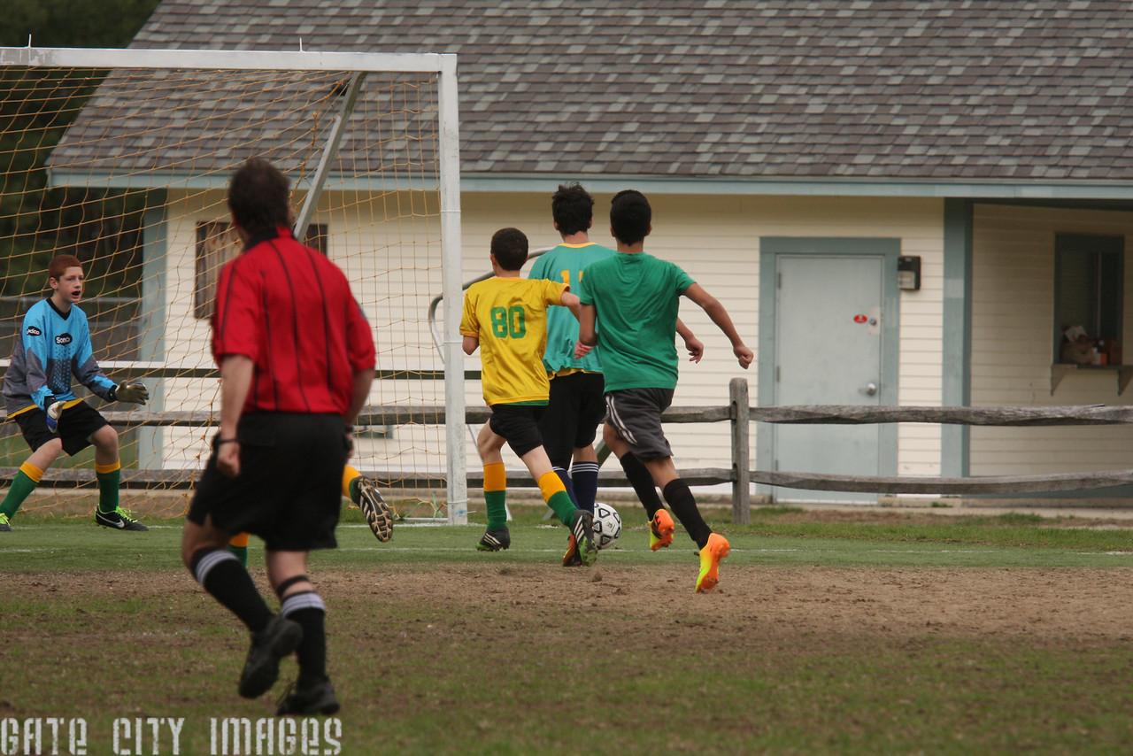 IMG4_42499 Caio Goal, Joao U14 Rec Soccer