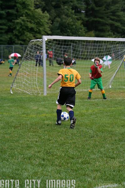 IMG_9533 Ian Rec League Soccer