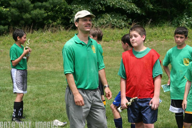 IMG_7317 Joe, Garret Rec league soccer by MF