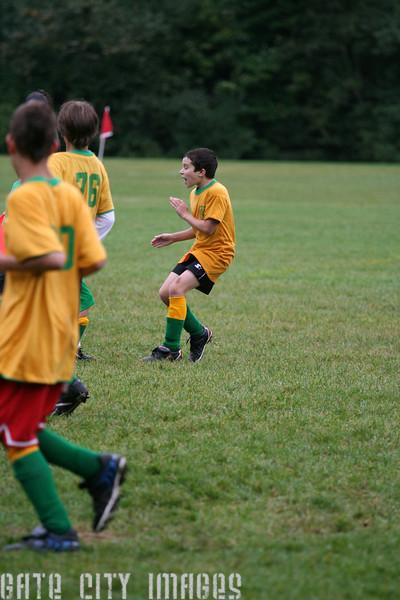 IMG_9549 Stephen Rec League Soccer