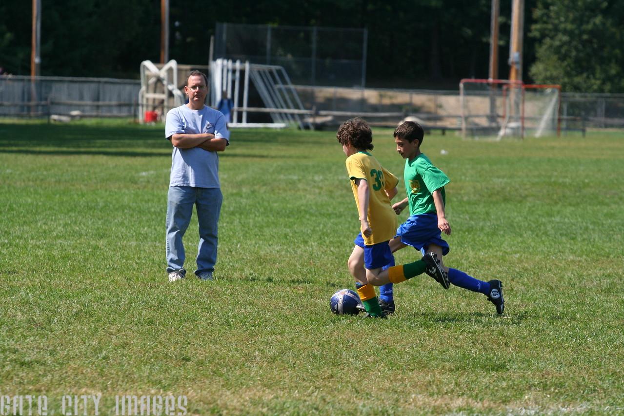 IMG_1107 Cesar Rec League Soccer