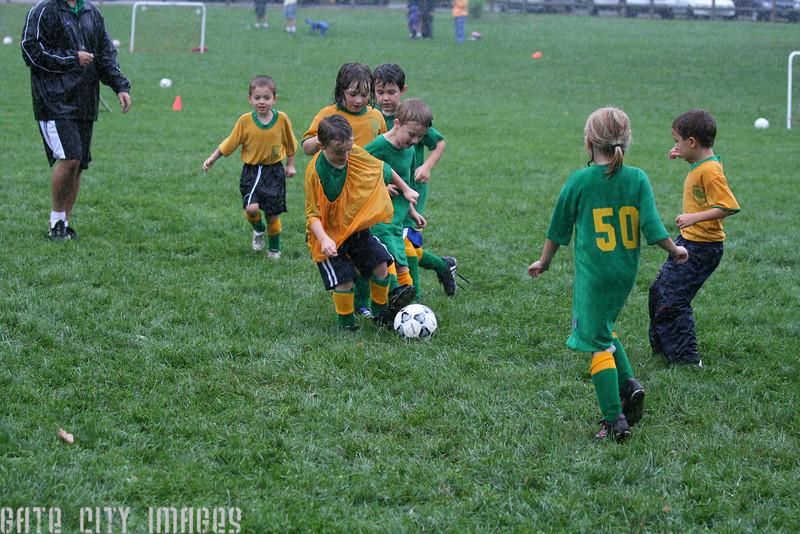 IMG_9507 CJ Rec League Soccer