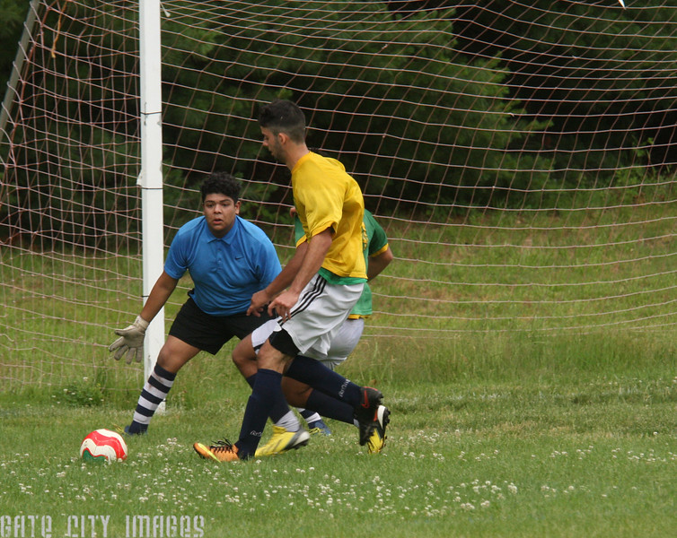 Rec Soccer U19-2892