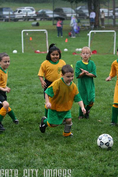 IMG_9487 Brian goal Rec League Soccer