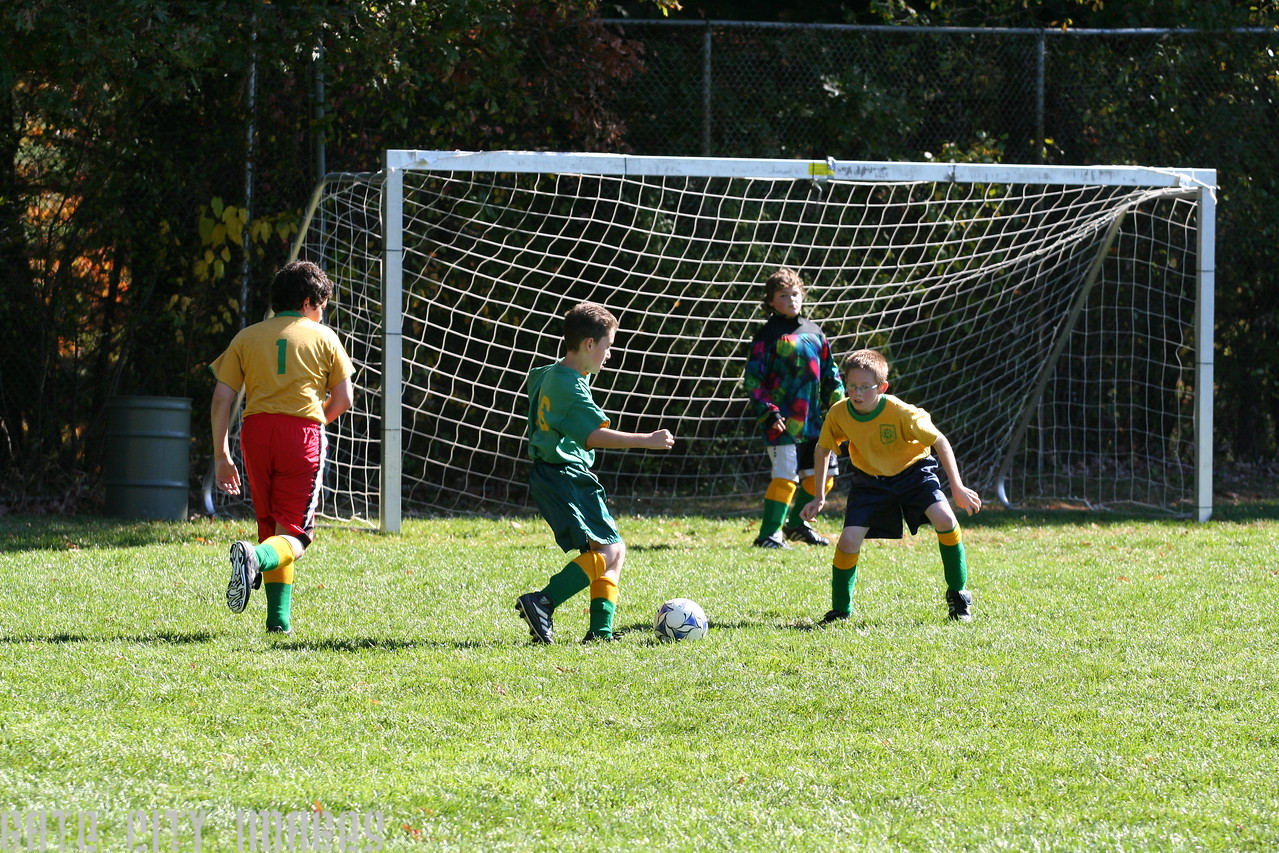 IMG_1879 Jacob Rec League Soccer by Mike