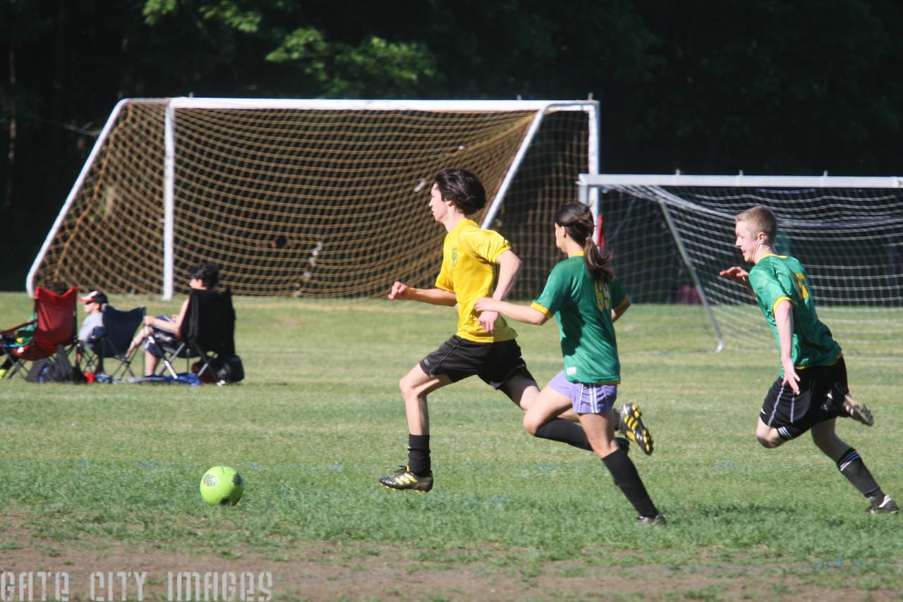 IMG4_43195 Ian goal seq rec soccer