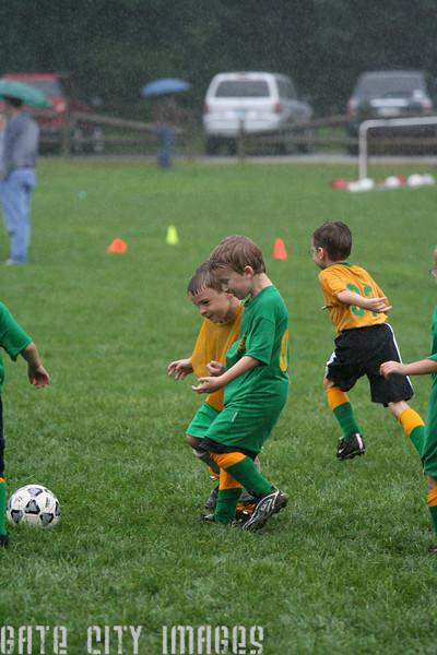 IMG_9499 Brian Rec League Soccer