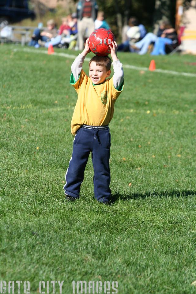 IMG_1290 Brian Rec League Soccer