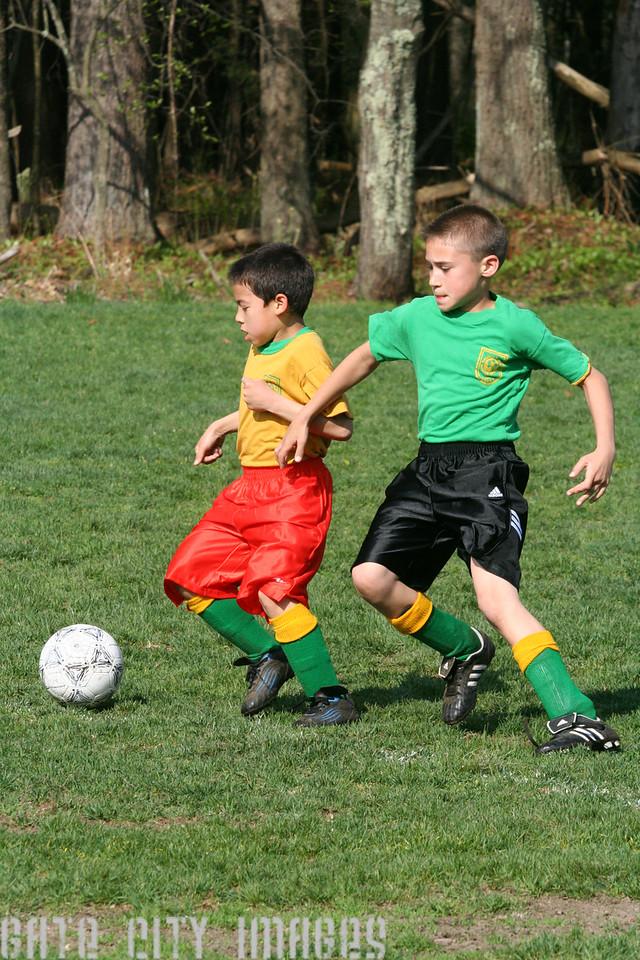 IMG_7116 Max against a good defender rec league