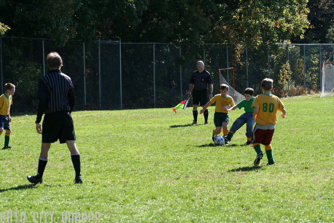 IMG_1857 Stephen Rec League Soccer by Mike