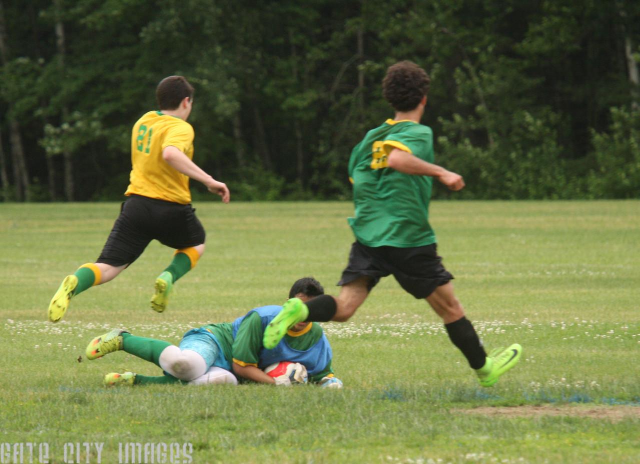 Rec Soccer U19-2855
