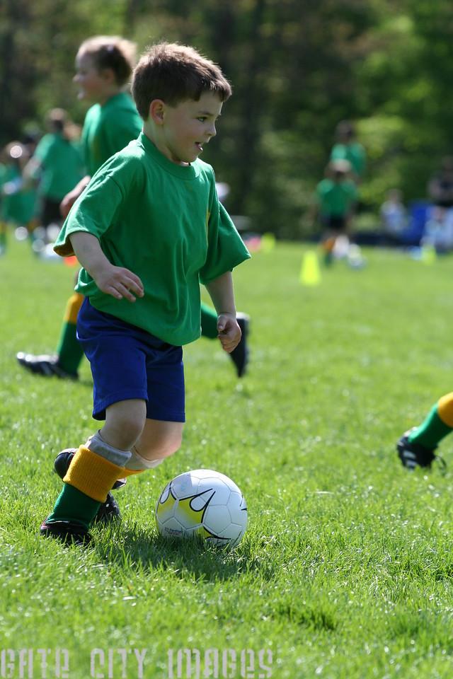 IMG_5453 Brian rec league soccer