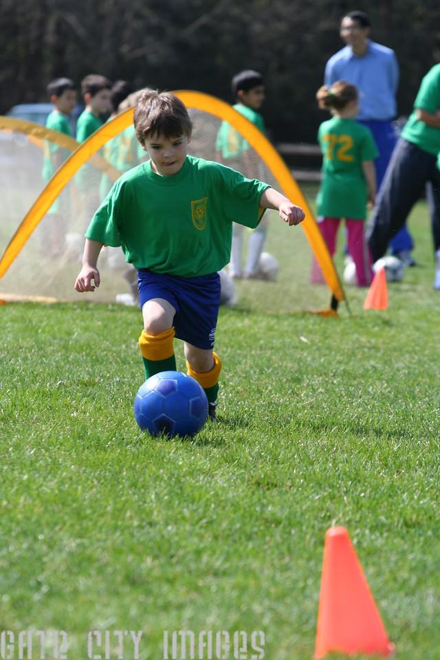 IMG_4878 Brian rec Soccer