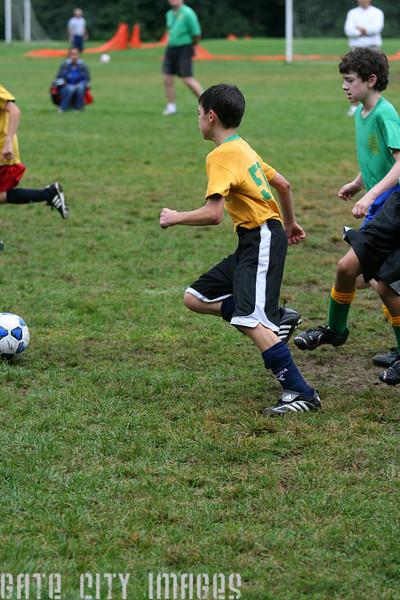 IMG_9540 Ian Rec League Soccer