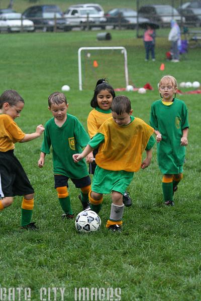 IMG_9486 Brian Rec League Soccer