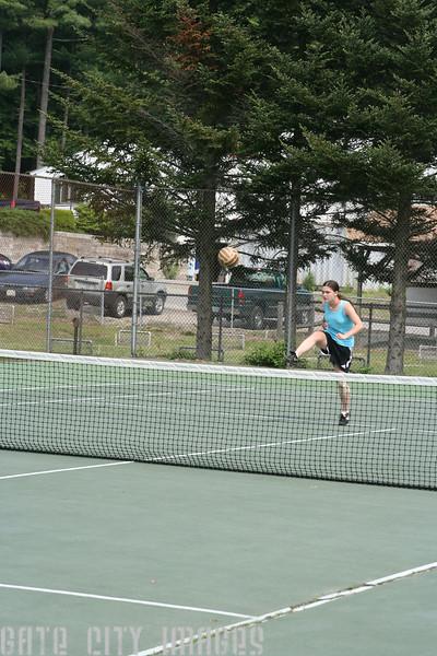 IMG_6867 Kristin Soccer tennis court