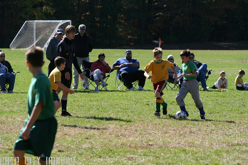 IMG_1876 Ian Rec League Soccer by Mike