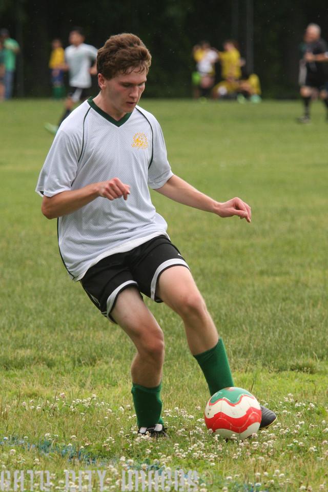 Rec Soccer U19-2872